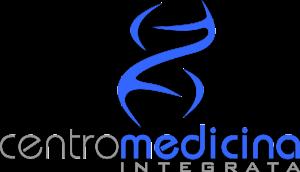 20140312_LogoMEDICI_definitivo-300x172